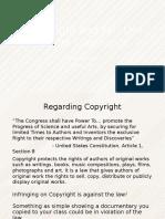 copyrightintheclassroom
