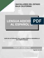 Lengua_Adicional_al_Español_3-2015