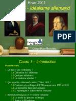 Materiel_du_cours_PHI_2195_-_Idealisme_a.pdf