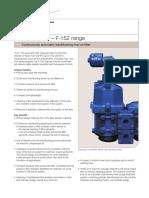 alfa-laval-fuel-oil-filter.pdf