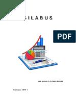 Sílabo.pdf