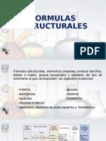Formulas_estructurales.ppt