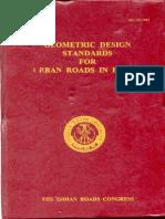 IRC-86-1983.pdf
