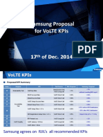 17122014Samsung Proposal for VoLTE KPIs_v2.2