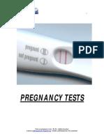 pregnancytests-131127232811-phpapp02