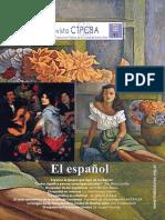 Revista Del Colegio