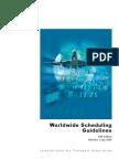 WSG_10th_July2004_REVISED_Sept04.pdf_040309_034014.pdf