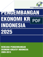 buku-1-rencana-pengembangan-ekonomi-kreatif-indonesia-2009.pdf