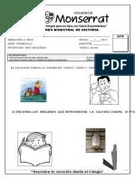 Diagramas y Figuras