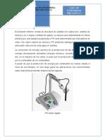 Marco Teorico Analisis de gases y Tratamiento del Agua.docx