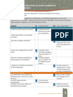 Eje4 Act3 Evaluando Mi Texto Academico Guia Para Mi Diagnostico 2016-2