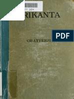 srikanta00cattrichApl27.pdf