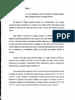 Libro Centrales Generadoras en pdf