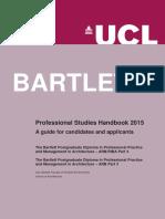 Part3_Handbook_2015.pdf