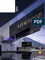 guia-del-Inversionista-2015.pdf