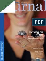 Penn State Science Journal 12-15_FINAL