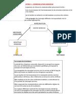 09_La_communication_nerveuse.pdf