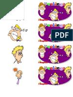feelings_cards.pdf