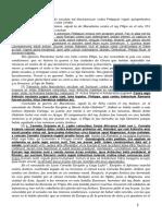 Libro IV Bilingüe