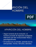 244941360-HOMINIZACION