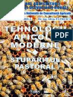 Tehnologie Apicolă modernă Chirilă-2005.pdf