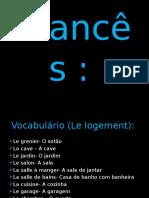 francs-140313171117-phpapp01