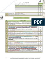 Critérios de Correção-FAS4-7.º Ano 2014-2015