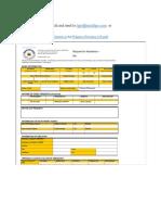 Riyadh PE Form ATN Request Assistance.pdf