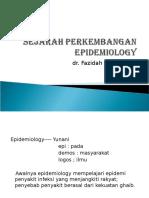 Pertemuan_1_Sejaran_dan_perkembangan_Epidemiology (1) (102)