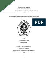 Gabungan revisi