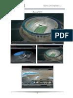 MANUAL AutoCAD 2013.pdf