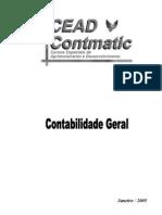 Apostila Contabilidade Geral 02