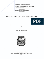 Well drilling method.pdf