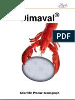 Dimaval®