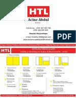 PORTFOLIO HTL.pdf