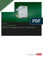 VSC Product Introduction-En