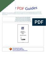 Manual Do Usuário LEVEL ONE WBR 6002 P