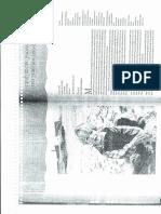 pdcrianca-cap7-1-4