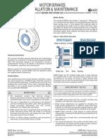 U35000.pdf