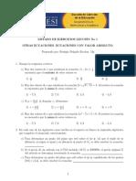 Ejercicios lección  icesi8.pdf