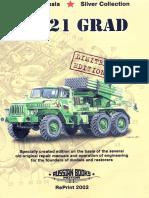 BM-21 Grad.pdf