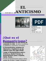 06 romanticismo 5401546