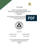 04.12.0023_Ari_Dwi_Julianto_+_04.12.0029_Hendro_Wibowo.pdf
