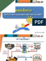 Solar Govt&Coop 28Sep2015 V5 Handout