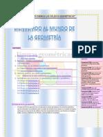 Hipertexto Ricardo Umaña