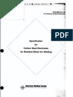 AWS A 5.1.pdf