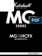 MG15HCFX-microstack-hbk