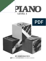 247258401-124842405-Bastien-Level-1-Piano-pdf