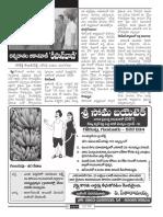 AnApril 61.pdf