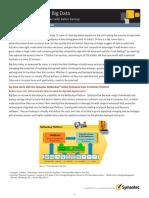 Symantec_BetterBackupforBigData_SolutionsOverview